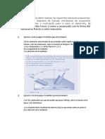 TALLER DE ESTATICAY RESISTENCIA DE MATERIALES.docx