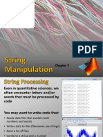String_Manipulation.pptx