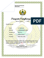 PIAGAM A4.docx