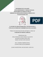 El bloque de constitucionalidad.pdf