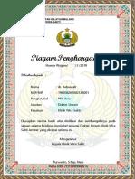 PIAGAM.docx