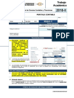 FTA- 9 - 0302-03506 - PERITAJE CONTABLE - CC Y F (1).docx