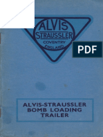 alvisstrausslerbombloadingtrailer.pdf