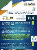 ENERGÍAS RENOVABLES.pdf