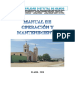 MANUAL DE OPERACIÓN Y MANTENIMIENTO.docx