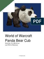 1207_panda-cub.pdf
