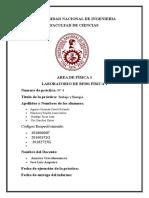 trabajo de fisica (3).docx