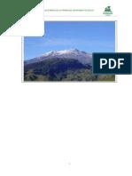 Plan_de_Manejo_de_Paramos-Caldas.pdf