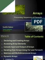 07. Arrays.pptx