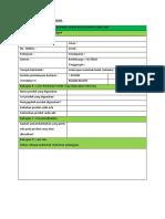 bahan untuk folio RBT T3.docx