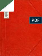 A historia economica.pdf