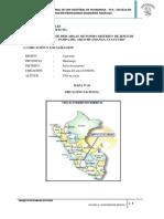 informe del TDF 2.docx