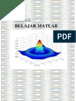 330381423-Modul-Kecerdasan-Buatan-Dengan-Matlab.docx