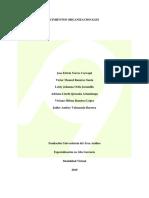 TEORIA ORGANIZACIONAL Y HABILIDADES GERENCIALES.docx