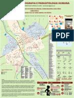 MAPA DENGUE.pdf
