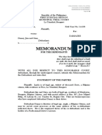 264898028-Memorandum-for-Defendants-Civil-Case.docx