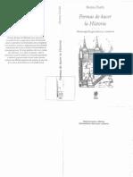 Durán FORMAS DE HACER LA HISTORIA (1).pdf