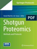 Shotgun proteomics MMB 1156.pdf