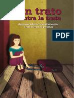 UN TRATO CON LA TRATA.pdf