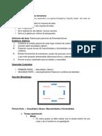 Intevencion Pedagógica TAREA FINAL A.docx