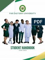 Student Handbook 2018-19.pdf