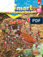 Smart-Mathematicians-Upper-Pri-sample.pdf