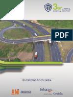 Informe Predial 15-05-15.pdf