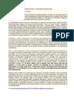 CONFLICTO_VIOLENCIA ESCOLAR_artículo.docx