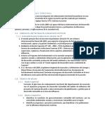 CASO DE ORDENAMIENTO TERRITORIAL.docx