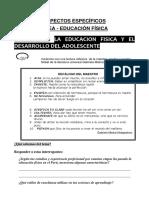 ASPECTOS ESPECÍFICOS libro.docx