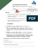 Orientacion 2_ Basico (1)