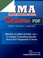 HMA_BEHIND CLOSED DOORS(1).pdf