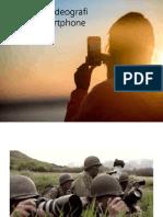 Basic Fotografi.pdf