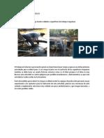ACTIVIDAD DE MAYOR RIESGO SSO POLI.docx