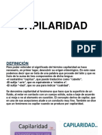 capilaridad-2.pptx
