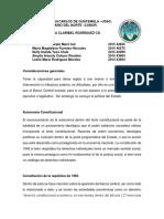 Calpitulo 6 Autonomia del Banco Central.docx