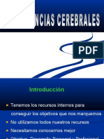 PREFERENCIAS CEREBRALES.pdf