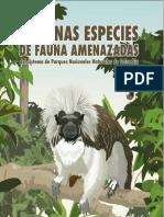 cartilla-especies-amenazadas.pdf