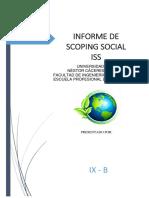 INFORME DE SCOPING SOCIAL - FINAL.docx