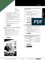 JUSTICE LIBRO ACTIV.pdf