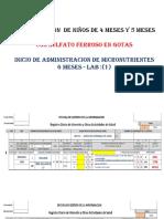 MANUAL DE SUPLEMETACION DE SF1 ..  PO2..   1,2,.pptx