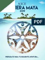BASES Riviera Maya 2019 Web