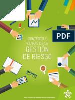 2.1. Material Estudio Etapas_gestion_riesgo