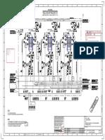 C1303-PR-DG-0005_02.pdf
