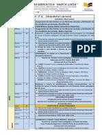 CRONOGRAMA UESL- 16 Abril- 1 Junio.docx