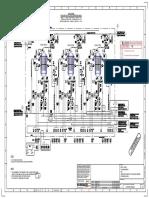 C1303-PR-DG-0005_02