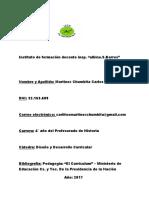 carlos-diseño-curriculum.docx