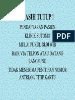 MASIH TUTUP.pdf