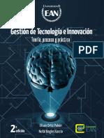 GestionTecnologicaInovacion.pdf