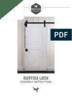 Rustica-Lock1